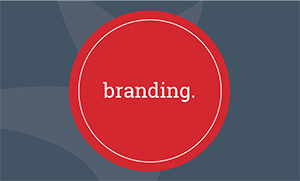 1-Home-Page-Thumbnail_Branding