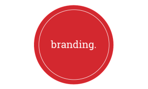 1-Home-Page-Thumbnail_Branding_Circle