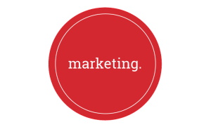 2-Home-Page-Thumbnail_Marketing_Circle
