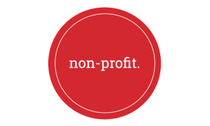 3-Home-Page-Thumbnail_NonProfit_Circle