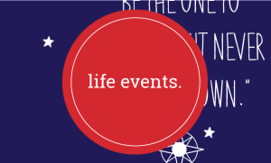 4-Home-Page-Thumbnail_LifeEvents