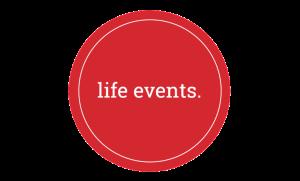 4-Home-Page-Thumbnail_LifeEvents_Circle