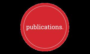 5-Home-Page-Thumbnail_Publications_Circle